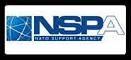 logos_nspa