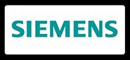 logos_siemens