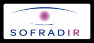 logos_sofradir