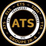 ATS 78
